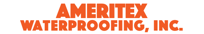 AmeriTex waterproofing, inc.